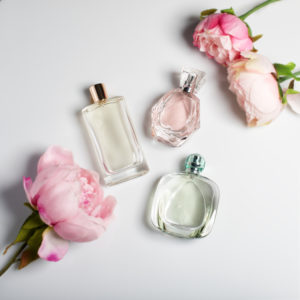 Perfume guide: Everything you need to know about fragance notes